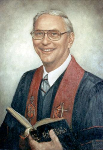 bishoprichardwilke