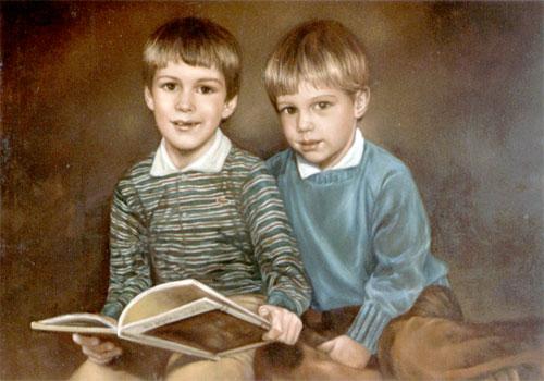 boysreading