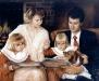 phildavisfamily