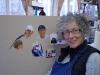 1-15-2011 Austell, GA