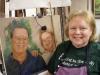 4-5-2011 Goddard, KS
